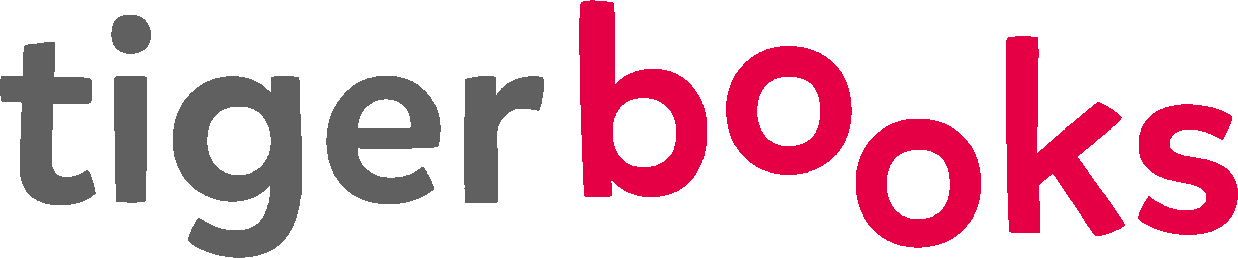 tigerbooks logo
